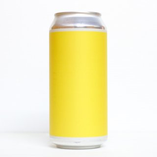 オーオー 100 シトラ(O/O Brewing 100 Citra)