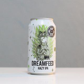 ホップネーション ドリームフィード(HOP NATION DREAM FEED)
