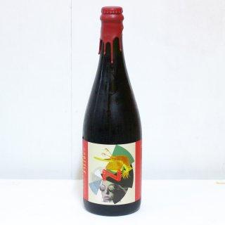 【家飲みSUMMER SALE】奈良醸造 ウッドストック(NARA Brewing WOODSTOCK)