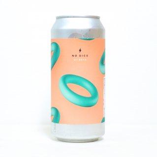 ガラージビアー×デヤ ノーダイス(Garage Beer Co×DEYA NO DICE)