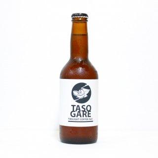 京都ビアラボ たそがれコーヒーエール(KYOTO Beer Lab TASOGARE Coffee Ale)