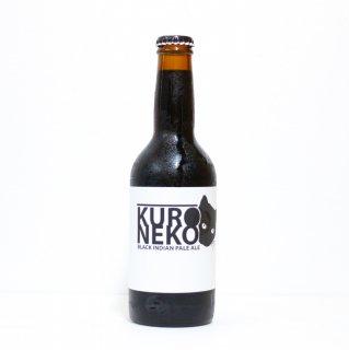 京都ビアラボ クロネコ(KYOTO Beer Lab kuro neko)