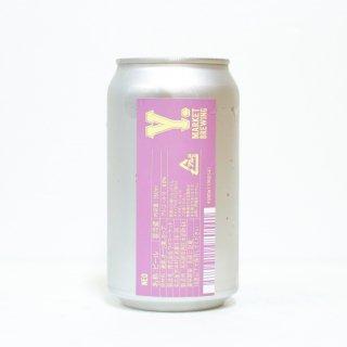 ワイマーケットブルーイング ネオ(YMARKET Brewing NEO)