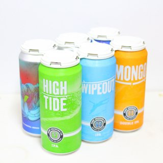 【約7.5%OFF】 IPA Mix 6 パック(IPA Mix 6 Pack)