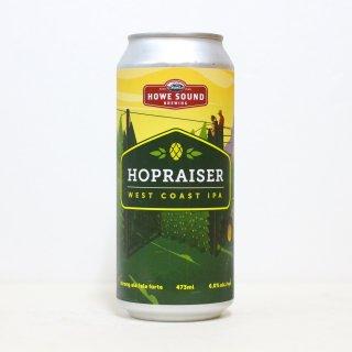 ハウサウンド ホップレイザー(HOWE SOUND Hop Raiser)