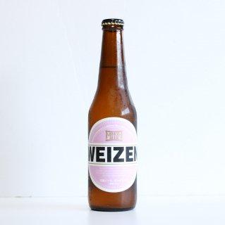 箕面ビール ヴァイツェン(MINOH BEER WEIZEN)