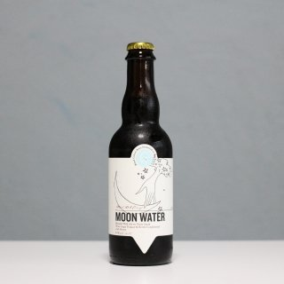 セラドア ムーンウォーター(Cellador Moon Water)