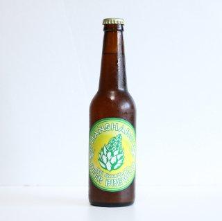 反射炉ビヤ 百花レモネードシェイクIPA(HANSYARO BEER HYAKKA Lemonade Shake IPA)