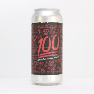 バーリーオーク 100 ネルソン(Burley Oak 100 NELSON)