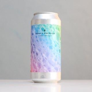 ガラージビアー モザイクエスカレーター(Garage Beer Co Mosaic Escalator)