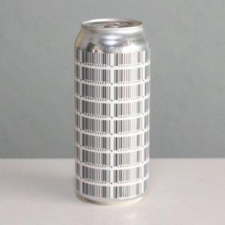 スーパーフラックス クラフトビアイズデッド(Superflux Beer Co Craft Beer Is Dead)