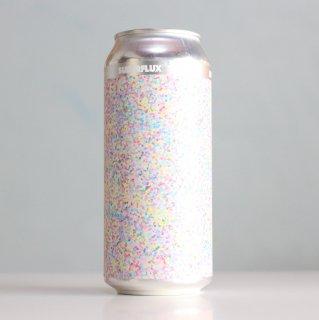 スーパーフラックス ノヴァ(Superflux Beer Co Nova)