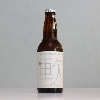 京都醸造 軟(KYOTO Brewing NAN)