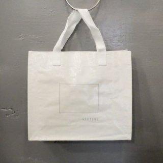 バテレ オリジナルエコバッグ(VERTERE ORIGINAL ECO BAG)