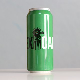 キングス メキシカリ(KINGS Brewing Mexicali)