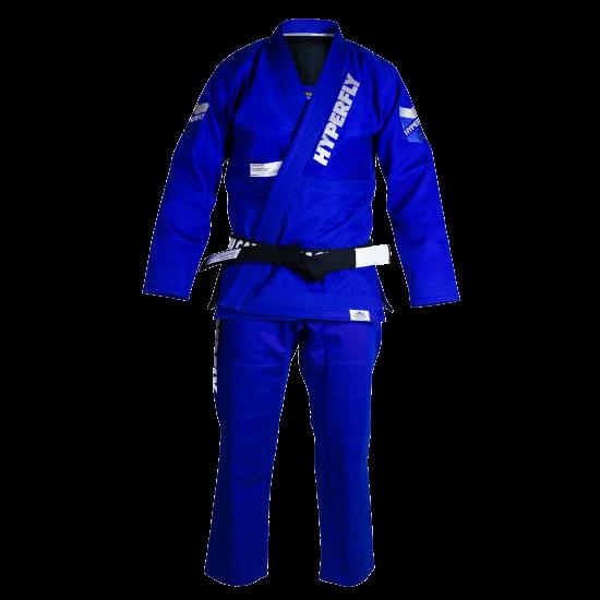 JudoFly X〈Blue〉