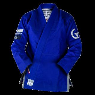 Premium GT〈Blue〉