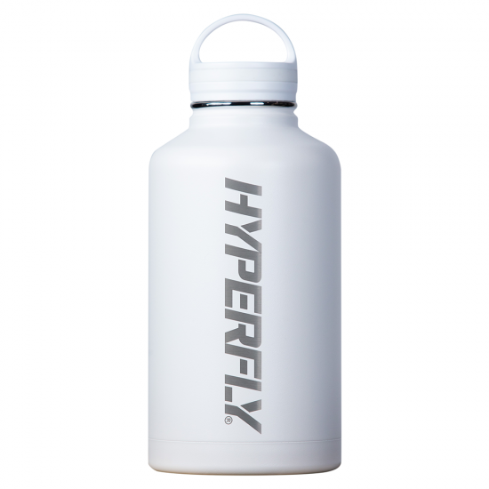 HydroFly Bottle 64oz.