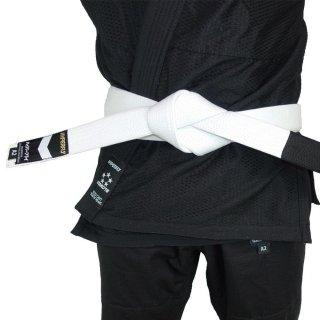 <img class='new_mark_img1' src='https://img.shop-pro.jp/img/new/icons5.gif' style='border:none;display:inline;margin:0px;padding:0px;width:auto;' />Premium Jiu Jitsu Belt〈White〉