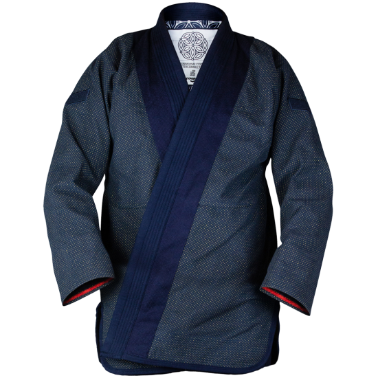 <img class='new_mark_img1' src='https://img.shop-pro.jp/img/new/icons5.gif' style='border:none;display:inline;margin:0px;padding:0px;width:auto;' />The Kimono