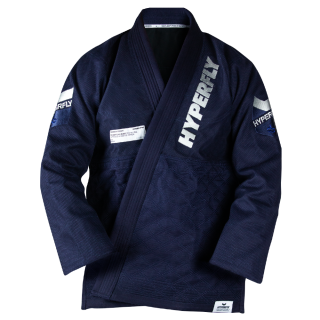<img class='new_mark_img1' src='https://img.shop-pro.jp/img/new/icons5.gif' style='border:none;display:inline;margin:0px;padding:0px;width:auto;' />JudoFly X〈Navy〉