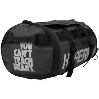 ProComp Duffel Bag 2.0
