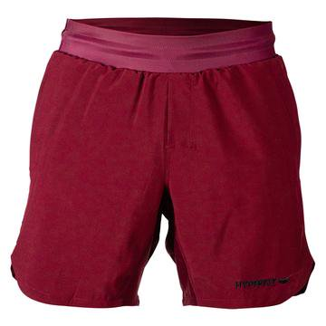 <img class='new_mark_img1' src='https://img.shop-pro.jp/img/new/icons13.gif' style='border:none;display:inline;margin:0px;padding:0px;width:auto;' />Icon Training Shorts〈Burgundy〉