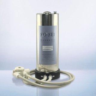 SO-SEI 卓上型浄活水器
