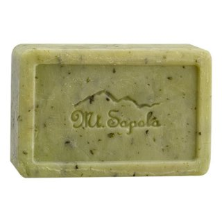 MT0305 ソープ シーウィード(海藻)