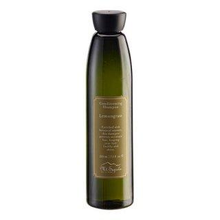 MT0055 レモングラス コンディショニングシャンプー