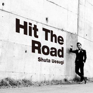 【再入荷】Hit The Road / 上杉周大
