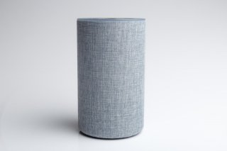 スマートスピーカー Amazon Echo with Axela (第二世代)