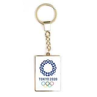 東京2020オリンピック/OCダイキャストKH角・GO(フルカラー)