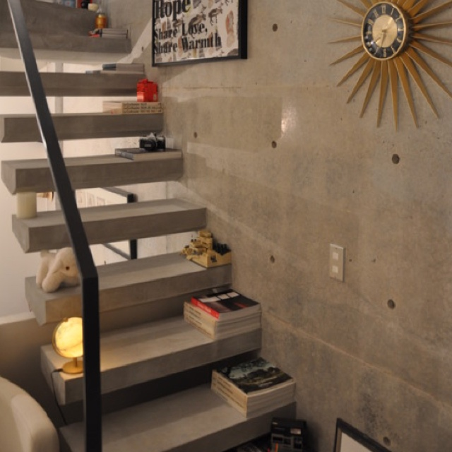 stairs4