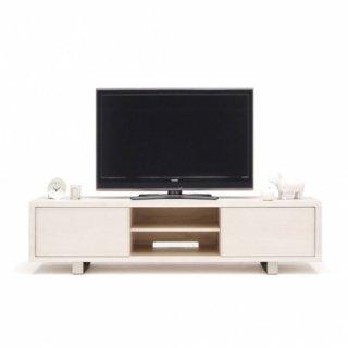 ヒキド TVボード