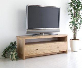 PROTO No.610 TVボード