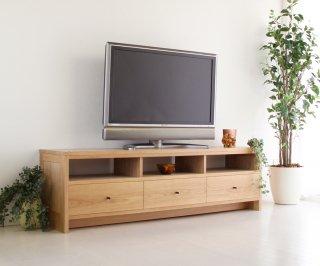 PROTO No.608 TVボード