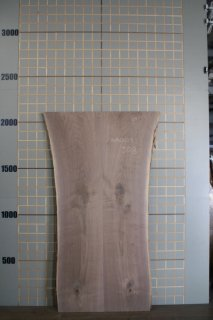 WALNUT(37mm×840mm×2050mm)