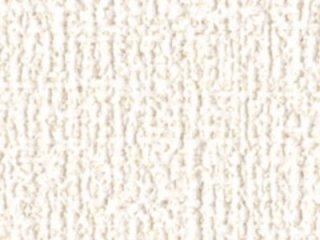 エレガント/BA3301