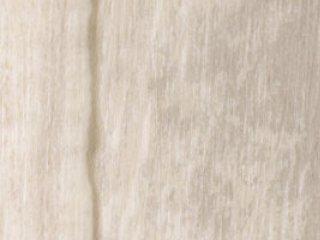 住宅/店舗 オールドパイン/S3301