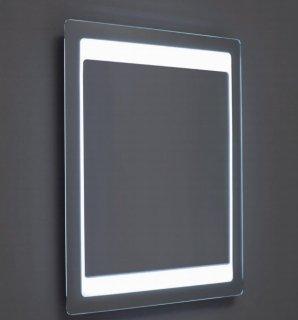 LEDミラー アクイラ