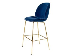 BEETLE(BAR STOOL)