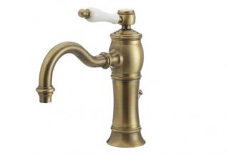 HR1708 湯水混合栓