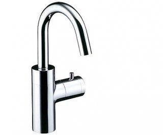 CET920U 立水栓