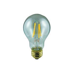 LED電球 E26/25 形相当