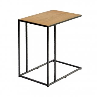 ONE TWO RECT SIDE TABLE