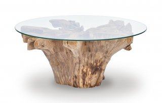 TOOR COFFEE TABLE