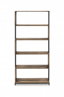 CELEBES BOOK SHELF