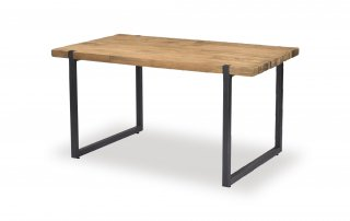 CELEBES DINING TABLE 1400