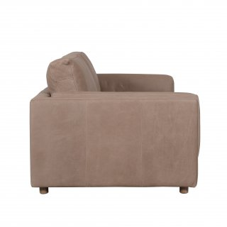 BUTTER SOFA TAUPE